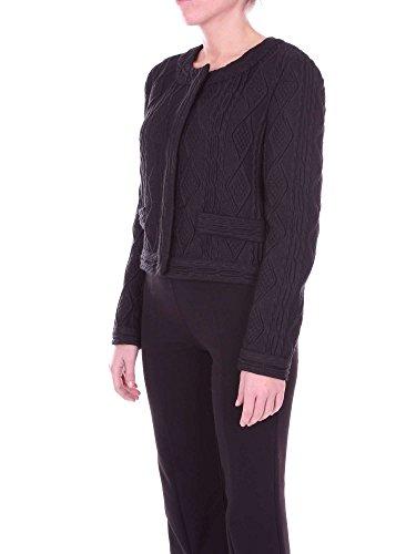 Moschino Rebeca Mujer A05045821 Boutique Negro Zw7zFZ