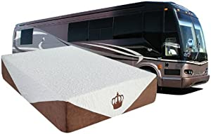 DynastyMattress Best Mattress For Rv