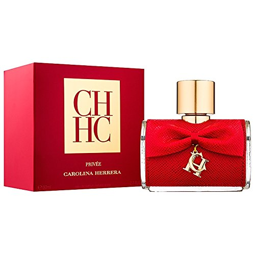 Carolina Herrera Ch Carolina Herrera (new) By Carolina Herrera For Women. Eau De Toilette Spray