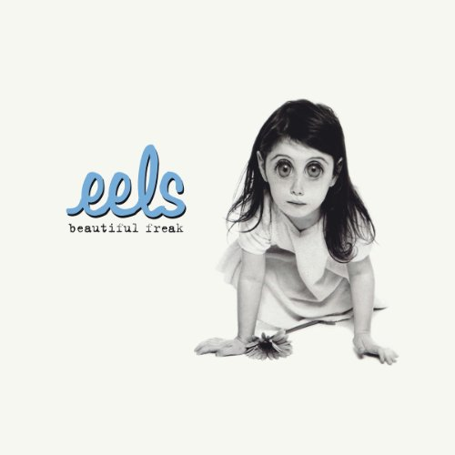 Eels - Useless Trinkets: B-Sides, Soundtracks, Rarities And Unreleased (Disc 1) - Zortam Music
