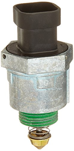 Standard Motor Products AC1T Fuel Injector Idle Air Control Valve