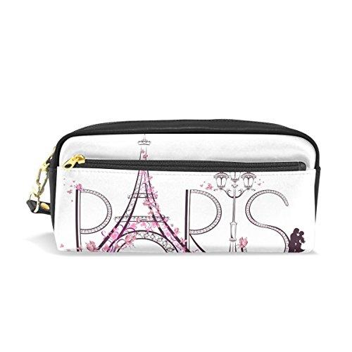 Eiffel Bags - 8
