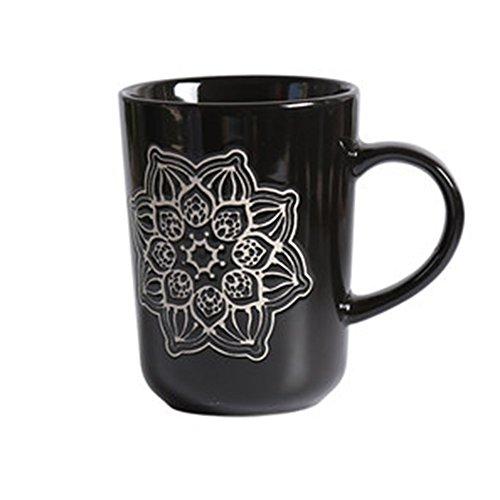 sohu-chen-elephant-ceramics-coffee-mug-129oz-black