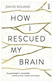 How I Rescued My Brain: a psychologist's remarkable recovery from stroke and trauma