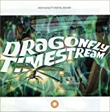 Timestream by Dragonfly (1999-03-30)