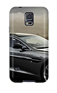 Jeremy Myron Cervantes NzXRhMQ1926eMWem Case For Galaxy S5 With Nice English Aston Martin Car Appearance by icecream design