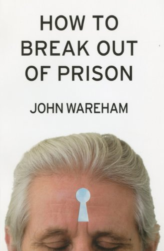How to Break Out of Prison PDF