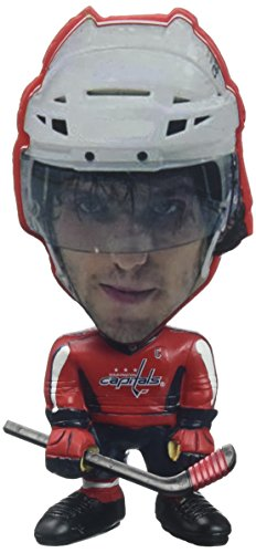 FOCO Washington Capitals Ovechkin A. #8 Flathlete Figurine by FOCO