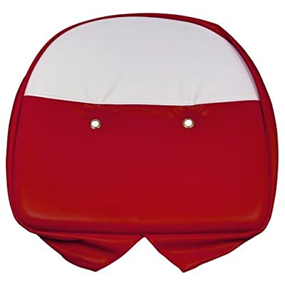 Seat Cushion For Ford Tractor 8N 9N 2N