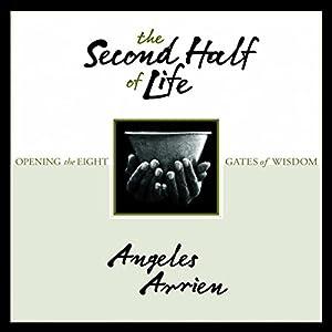 The Second-Half of Life Speech