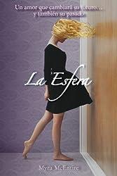 La esfera (FICCIÓN YA) (Spanish Edition)