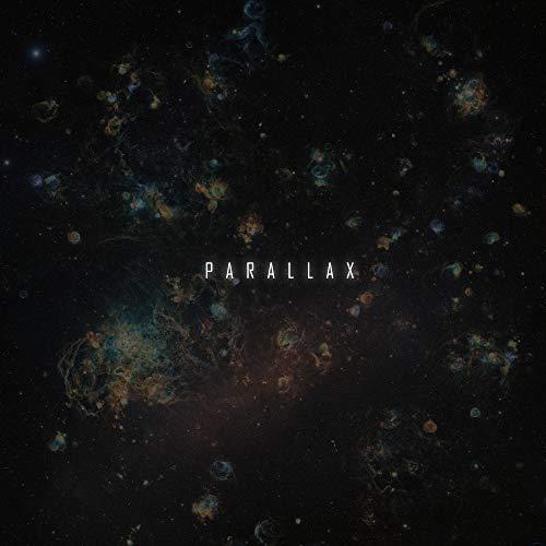 The Parallax Device (Intro)