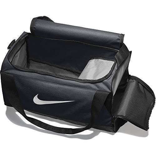 10317f893b32e ... Small NIKE Brasilia Training Duffel Bag
