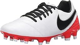 Women\'s Nike Tiempo Mystic V FG Soccer Shoes