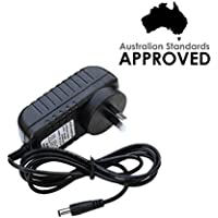 Power Supply AC Adapter Charger for PSR-160, PSR-170, PSR-18, PSR-185, PSR-190, PSR-2, PSR-215, PSR-220,PSR-230,PSR-262,PSR275,PSR-275, PSR280, PSR-280,PSR290, PSR-290, PSR-295, PSR-330, PSR-350, PSR-500, PSR-530, PSR-64, PSR-73, PSR-77, PSR-E203, PSR-E213, PSR-E223, PSR-E233,PSR-E303,PSR-E333,PSR-E343,PSR-E413,PSS-160,PSS-480,PSS-680,PSS-790,PSS-9,S30,TSX-B15,VSS-30,YDD-40,YDD-60,YPG-225,YPG-235,YPG-535,YPG-625,YPT-200,YPT-210,YPT-220,YPT-230, YPT-240, PA-1, PA-1B, PA-1C, PA-1D, EPA-3, PSR-2,