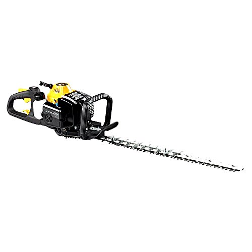 Skroutz Gas 2 Cycle Hedge Trimmers 22