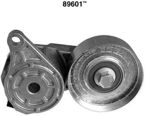 Dayco 89601 Belt Tensioner