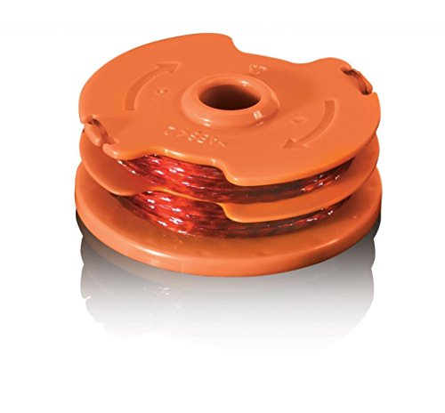 WA0007.M1 0.065-in x 12-ft String Trimmer Replacement Spool