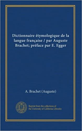 Dictionaries (Reference)