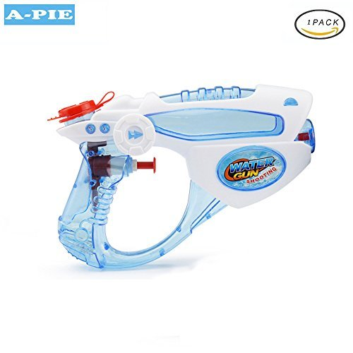 A-PIE Water Guns-Water Blasters Mini Water Soakers for kids and adults