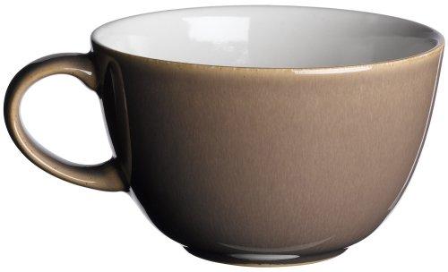 Denby Truffle Teacup