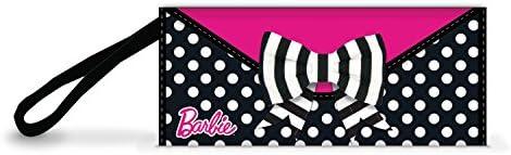 Neat Oh Barbie Fashionista Clutch Closet product image