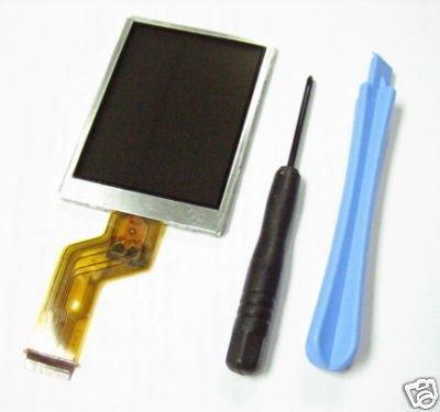 nikon-coolpix-s220-s225-s-220-fujifilm-fuji-z10-z20-z20fd-fd-digital-camera-replacement-lcd-display-
