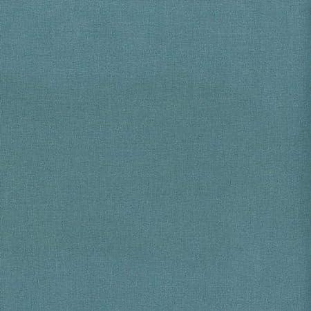 Bleu-Gris-/él/éphants Wifash Lot de 2 Coussins Thai m/éditation tha/ïlandais 2x81704