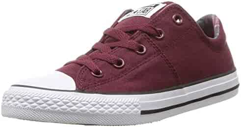 Shopping Converse 2 Stars & Up Top Brands Baby