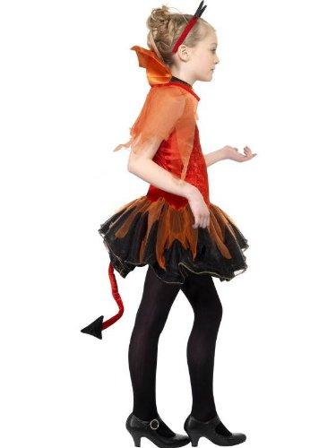 Smiff (Dead Cat Costume)