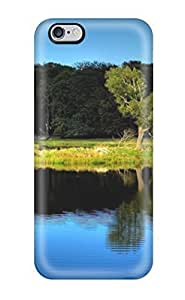 RWYLOxb1108XYTze Fashionable Case Cover For SamSung Galaxy Note 3 Best Nature
