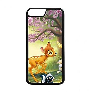 coque iphone 7 bambi