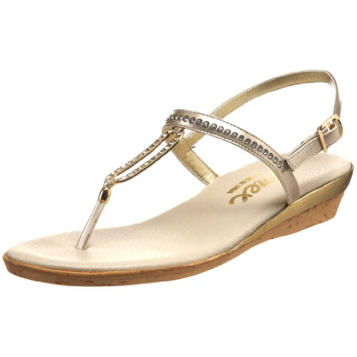 onex-womens-cabo-thong-sandalplatinum-leather8-m-us