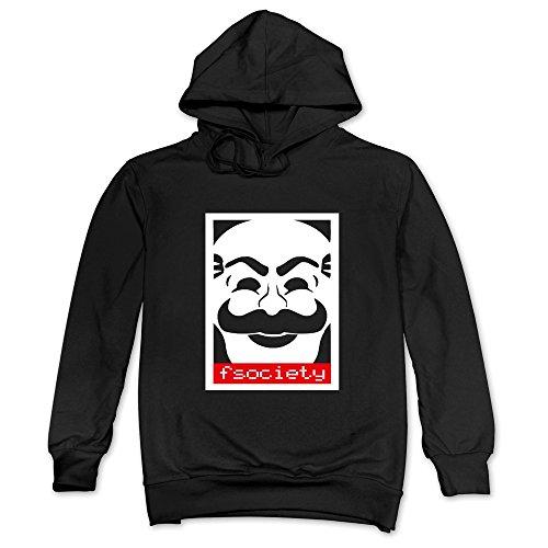 df-men-fuck-society-mr-robot-sam-esmail-sweatshirt-black