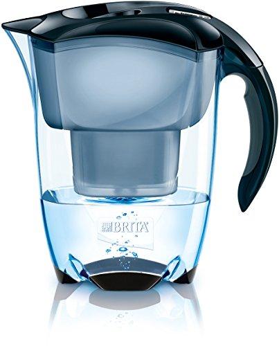 brita pure water - 2