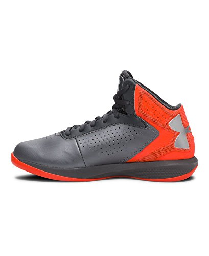 Under Armour BGS Torch Underarmour 7