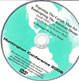 Perry Stone DVD Louisville Conference & Campmeeting 2008 The Coming War With Ancient Spirit In The Middle East Ahmadinejad, Iran and the Spirit of Abaddon