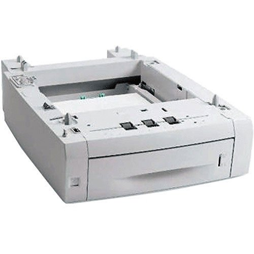 xerox-525-sheet-feeder-adjustable-up-to-85-x-14-097s04142