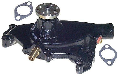 Impeller Crusader (Sierra International 18-3577-1 Marine Bi-Directional Circulating Water Pump)