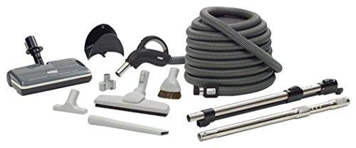 vacuum attachments whole house - 3