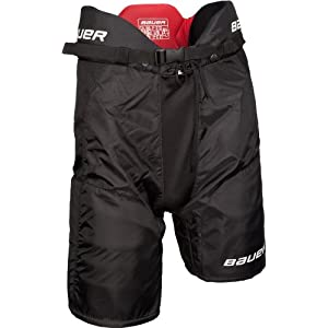 Bauer Vapor X60 Pant Junior