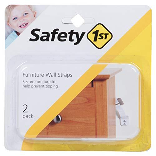 safety 1st trailer - 4