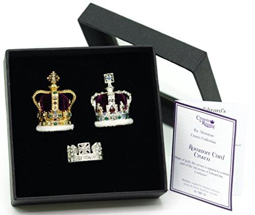 british crown jewels - 7