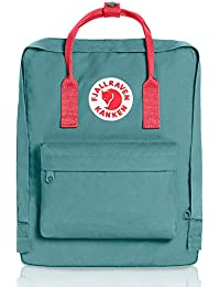 Kanken Classic Backpack for Everyday