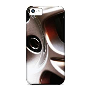 For NaKziOj5917rPmvT Stopping Power Protective Case Cover Skin/iphone 5c Case Cover