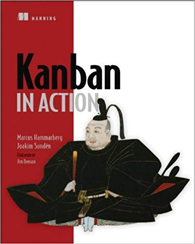 [1617291056] [9781617291050] Kanban in Action 1st Edition-Paperback