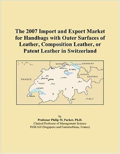 💝 Ebook download gratuito samacheer kalvi 10th books pdf