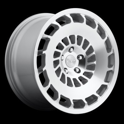 audi 18 wheels - 9