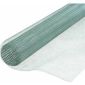 Roll Hardware Cloth, 24X10X1/8 GLV HRDW CLOTH