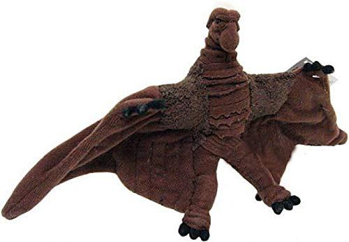 (Godzilla Toy Vault Small Plush Mini Figure Rodan)